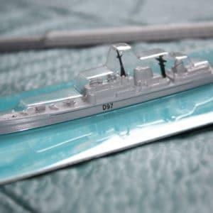 D97 HMS EDINBURGH