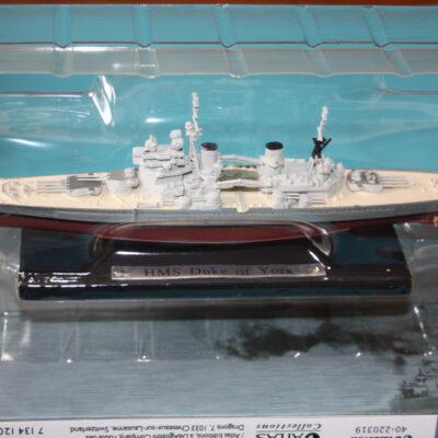 Full Hull Ships.